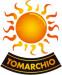 1-logo_tomarchi_def_rgb