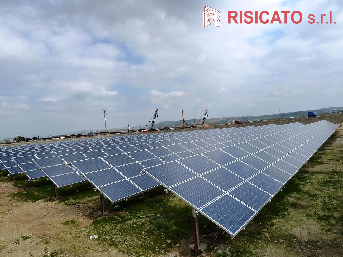 Impianto fotovoltaico_ Risicato Srl (5)