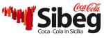 logo_sibeg_CMYK