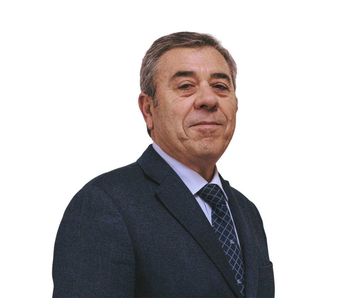 Emilio Risicato