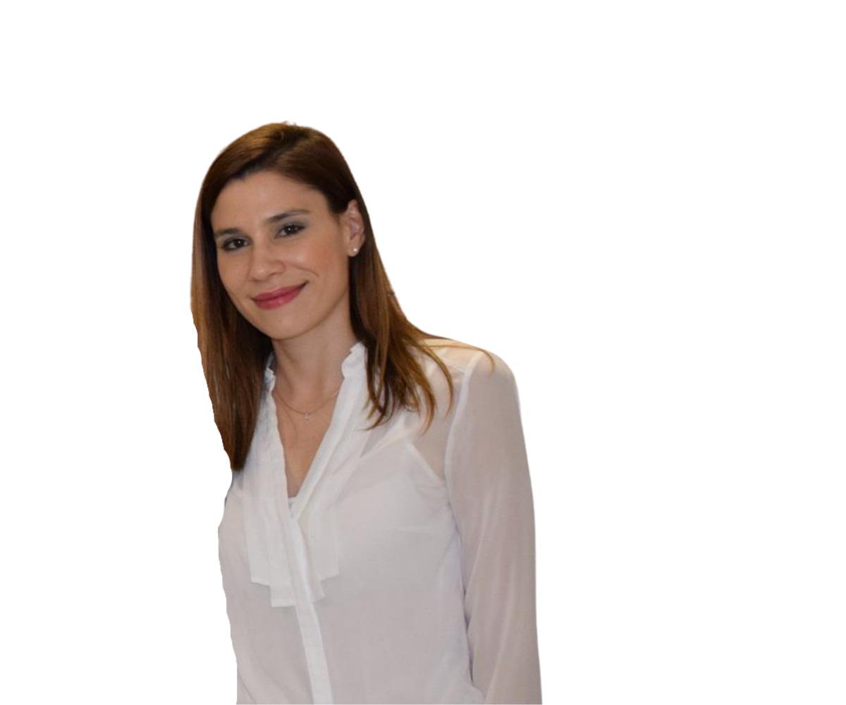 Loriana Risicato