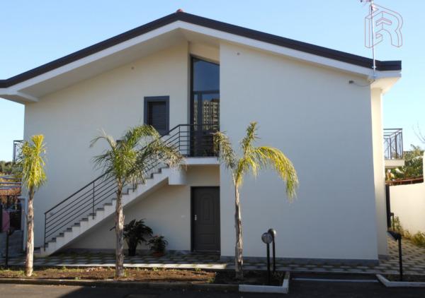 Costruzioni residenziali